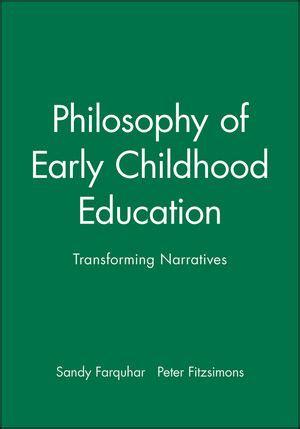 My Personal Teaching Philosophy Education Essay